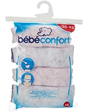 Bebe Confort Pink Maternity Underwears 30301700 44 EU