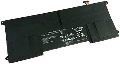 amsahr TAI21-02 Ersatz Batterie f r Asus Taichi 21 C32-TAICHI21 schwarz Schätzpreis : 66,94 €