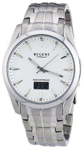 Regent 11030107