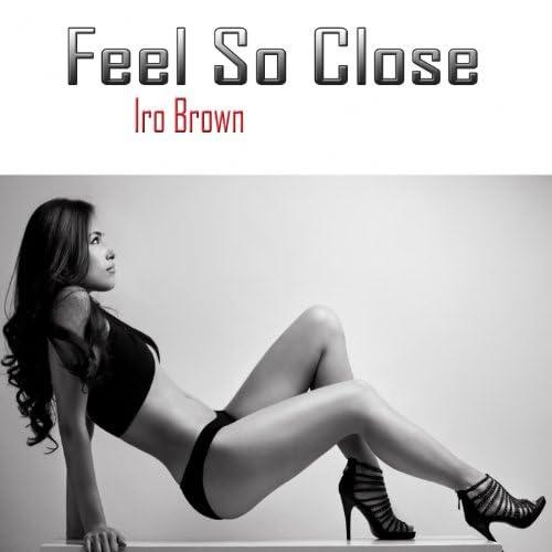 Iro Brown