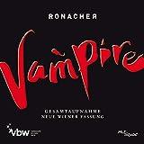 Tanz Der Vampire-Das Musi O.S.T.