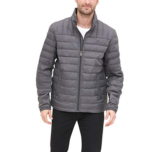 Mens Packable Down Jacket Reviews