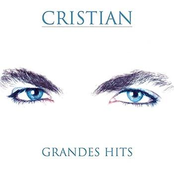 Best cristian cd Reviews