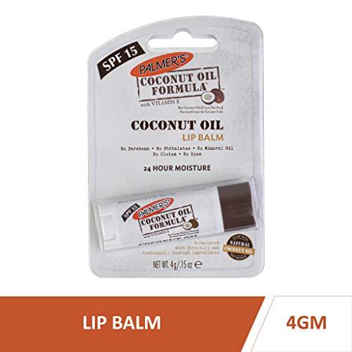 Palmers Huile de Noix de Coco Baume à Lèvres SPF 15
