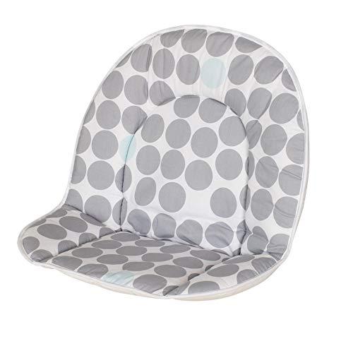 Geuther 4737-113 Réducteur de siège pour enfant Multicolore