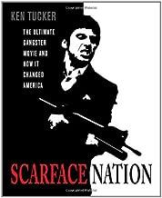 scarface director's cut