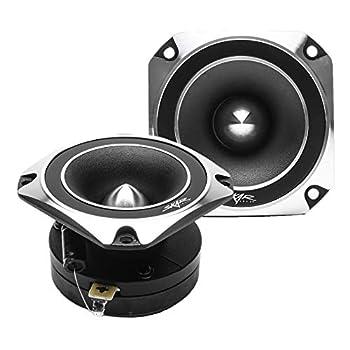 Best skar car audio Reviews