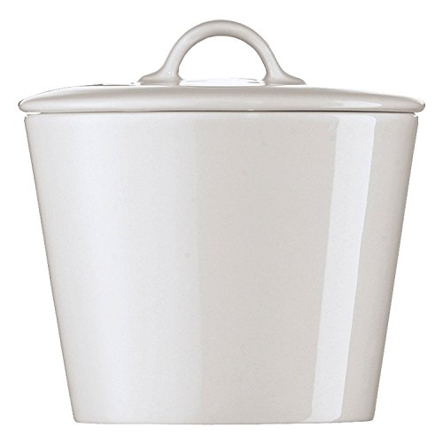 Arzberg Cuisine Miele Blanc/Jam Jar