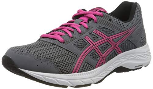 Asics Gel Contend 5 Zapatillas de Running Mujer
