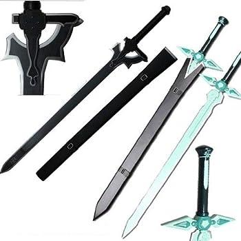 Best kiritos swords Reviews