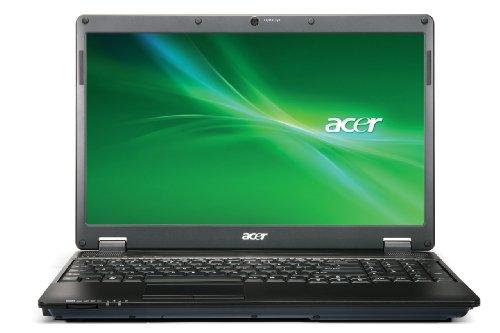 Acer Extensa 5635Z-452G32 39,6 cm (15,6 Zoll) Laptop (Intel Pentium T4500, 2,3 GHz, 2GB RAM, 320GB RAM, Intel GMA 4500M, DVD, Linux)