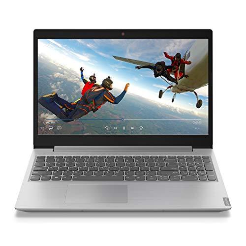 ideapad l340 amd fabricante Lenovo
