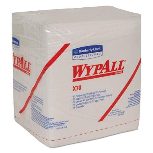 WypAll Wischtücher, X70, Industrielle...