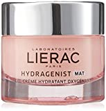 Lierac Hydragenist Gel-Crema 50 ml