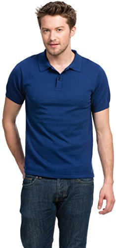 Men's Contemporary & Designer Activewear