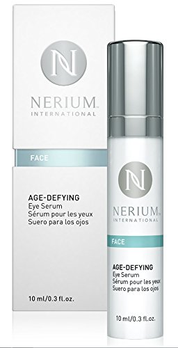 Neora Age IQ Eye Serum