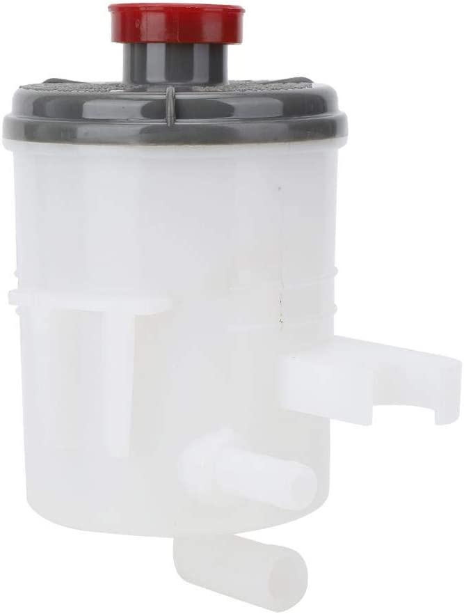 Car Online limited product Steering Pump Oil Tank High quality new Reservoir Power