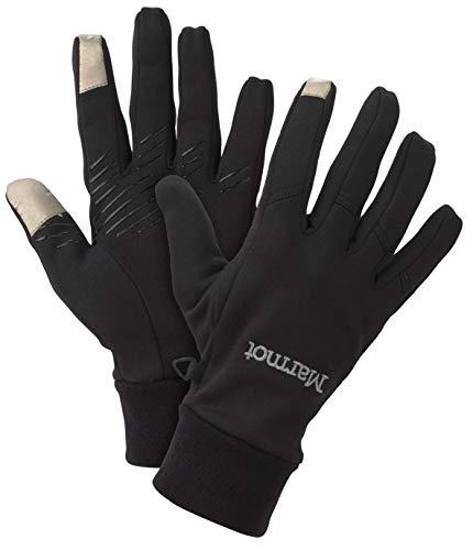 Marmot Herren Handschuhe Connect , XL