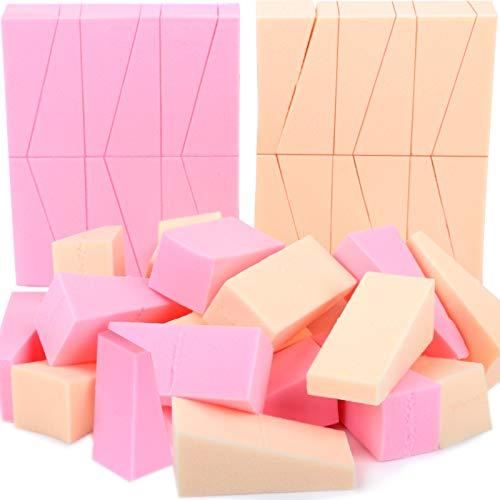 48 Pieces Makeup Sponge Blender