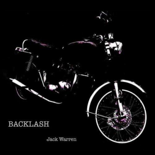 Jack Warren