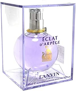 Eclat d'Arpege by Lanvin 100ml l Authentic Fragrances by Pandora's Box l