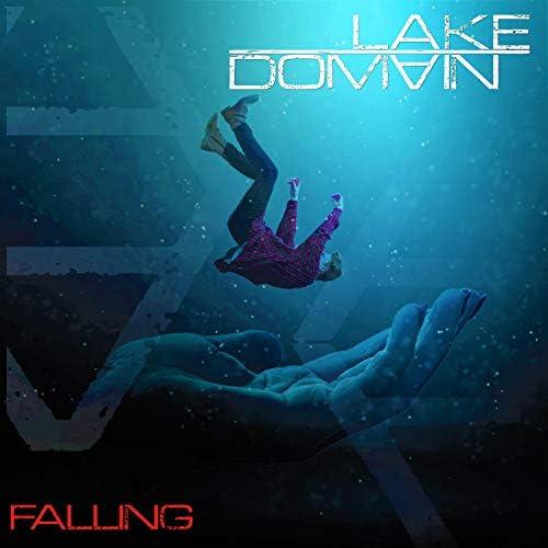 Lake Domain