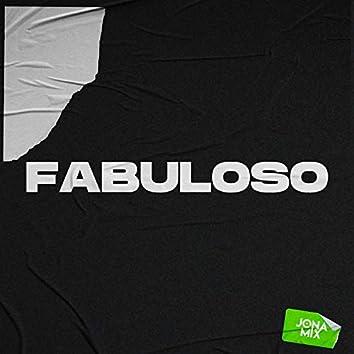 Fabuloso (Remix)