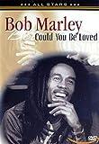 Bob Marley - Could You Be Loved - Bob Marley