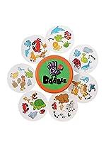 Asmodee - Dobble Kids - Gioco di Carte, Edizione in Italiano (8231) #2
