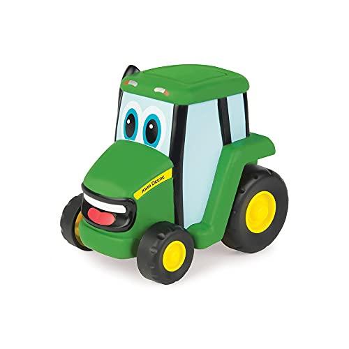 John Deere 42925 Kinder Traktor