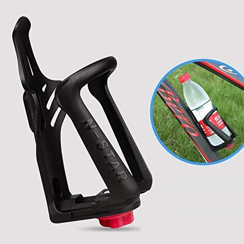 Getränkehalter für Kinderwagen Universal-Mountainbike-Fahrrad mit Wasserbecherhalter - Fahrradmodelle Getränkehalter für Kinderwagen