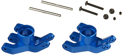 Redcat Racing Rear Hub Carrier Set, Aluminum