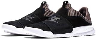 Nike 男式 benassi 防滑运动鞋