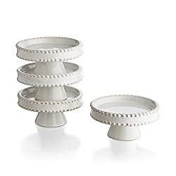 linke to mini cupcake stands