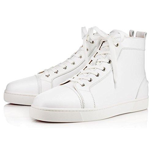 [クリスチャン ルブタン] ルイスニーカー Men`s Sneakers [並行輸入品]