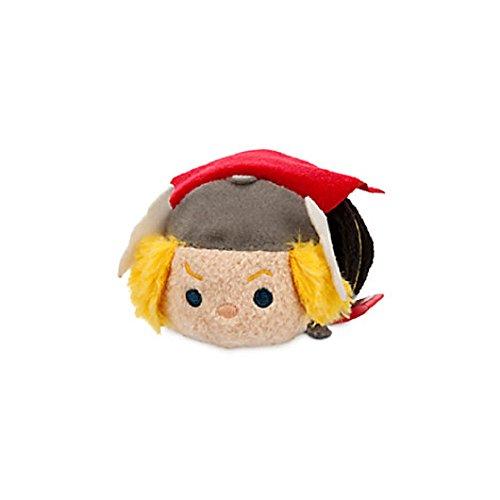 Disney Thor ''Tsum Tsum'' Plush - M…