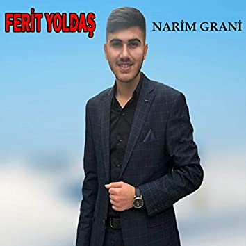 Narim Grani