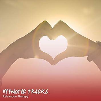 14 Natural Healing Tracks