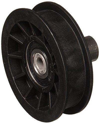 Rotary 12644 Idler Pulley Replaces AYP/Craftsman/Husqvarna/Poulan 179114, 532179114