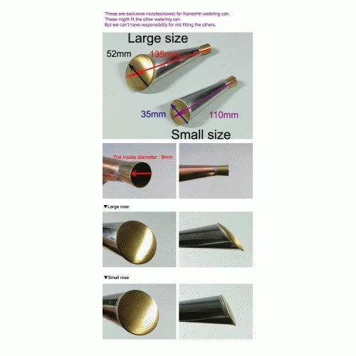 4-k coupante concave /à lames arrondir professionnelles pour bonsa/ï kaneshin