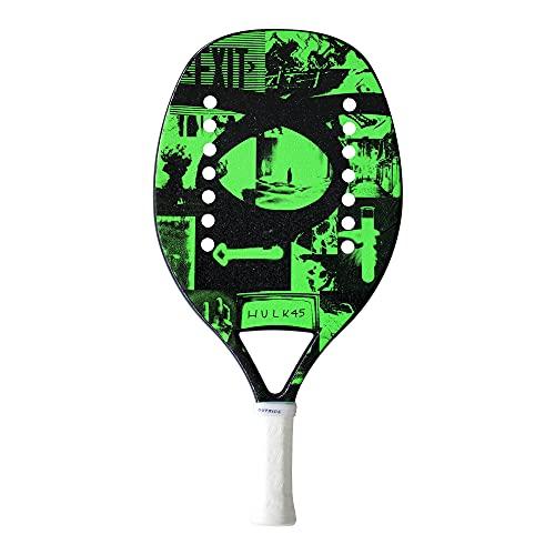 Tom Outride Hulk 45 Racchetta Beach Tennis 2021 (Kid)