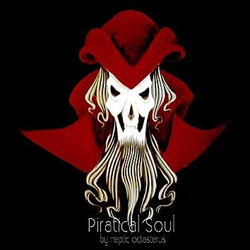 Piratical Soul