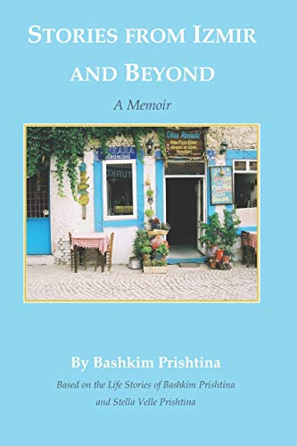 Stories From Izmir and Beyond