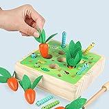Zoom IMG-2 xiapia gioco magnetico per bambini