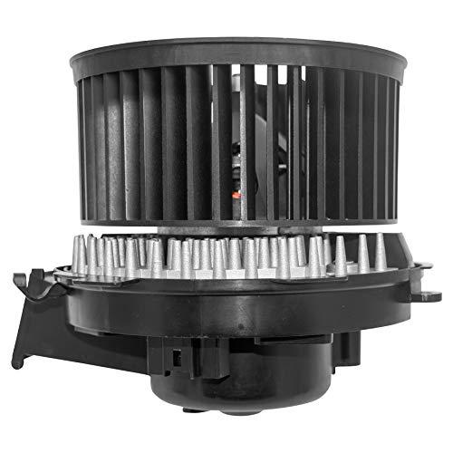Motore 6441.K0 del ventilatore del ventilatore del ventilatore del radiatore del WM