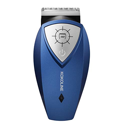 KOKOLINE Head Shavers for Bald Men -$14.03(69% Off with code)