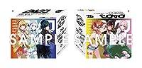 【メーカー特典あり】D4DJ Groovy Mix カバートラックス vol.1(特製A3オリジナルクリアポスター(ジャケットイラスト使用)&7タイト...