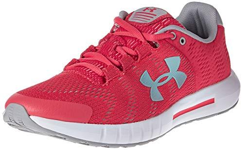 zapatillas mujer gimnasio asics