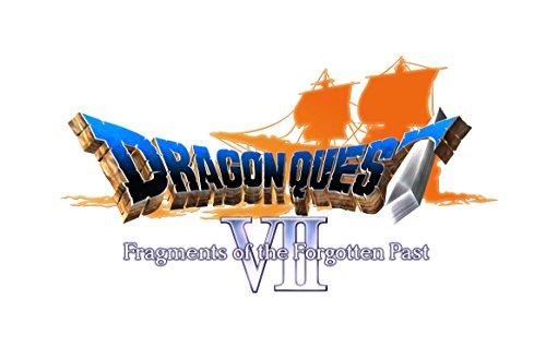 dragon quest ps1 - 5
