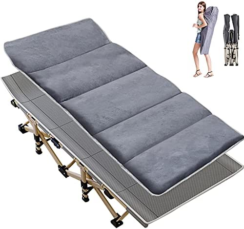 Top 10 Best sleeping cots for adults Reviews